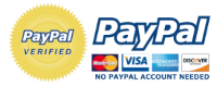 paypal-verified-seller